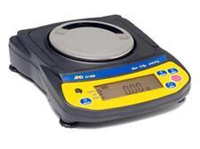 "A&D EJ-120 Precision Compact Lab Balance,120X0.01g Jewelry Scale,Pan 4.3"""