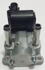 Idle Air Control Valve Toyota Original Equipment 22270-74340