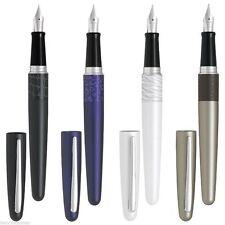 Pilot Office Fountain Pens