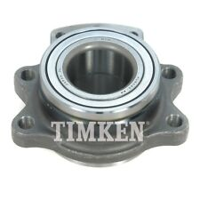 Wheel Bearing Assembly fits 1991-1996 Nissan 300ZX  TIMKEN