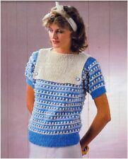 0-7years Stylecraft Knitting Pattern: Boys Jackets DK 8937 Collar or Hood