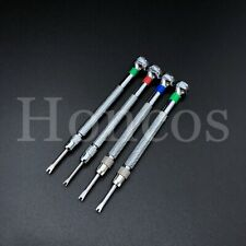 1.0-2.50 MM H Screw Driver for Hublot Big Bang Classic Fusion Rubber Strap Band