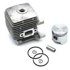 Cylinder Piston Kit for Stihl BG55 BG45 BG46 BG65 BG85 BR45C PN 4140 020 1202