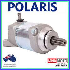 Arrowhead Polaris 500 Magnum 2x4 2002 Starter Motor SMU0061