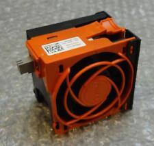 Dell PowerEdge R720 Servidor Interno Caso De Ventilador WCRWR 0WCRWR