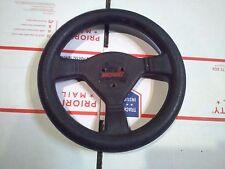 midway cruisin usa arcade steering wheel #361