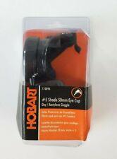 Hobart-770096 #5 Shade 50 mm Eye Cup Oxy/Acetylene Goggle NEW