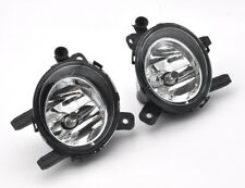 2x Front FOG LIGHTs For BMW F22 F30 F31 F34 F36 228i 320i 328d 335i 428i 2012+