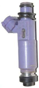 MAZDA MX-5 MX5 MIATA 1.8L N/A & TURBO 01-05 FUEL INJECTOR 195500-4060 BP6D13250A