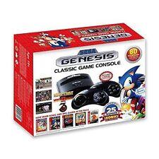 Sega Mega Drive 20GB Video Game Consoles