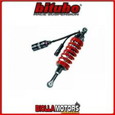 A0038CLU31 REAR SHOCK MONO BITUBO APRILIA ETV CAPONORD ABS 2005