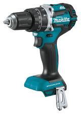 Makita XPH12 1/2 Li-ion Brushless 18 Volt Hammer Drill