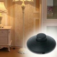 Foot Switch For Lamp Or Light - Floor Switch For Lamp Hot Sale C9L3