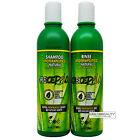 BOE Crece Pelo Crecepelo Shampoo and Rinse Duo for Hair Growth