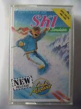 33151 Professional Ski Simulator - Sinclair Spectrum 48K () 2051