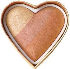 Too Faced Sweethearts Perfect Flush Blush 5.5g - Peach Beach