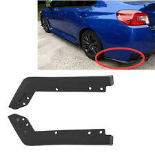 Parts for Subaru WRX for sale   eBay