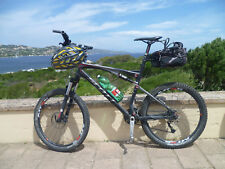 Scott Spark 60, XL, 2013, Mountainbike