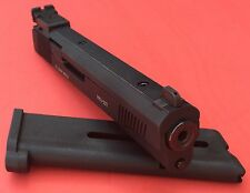 Advantage Arms MODEL 1911 Target Conversion Kit for Colt 1911 Government