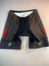 Champion System Womens Netflix Tri Triathlon Shorts Small S (6575-2)