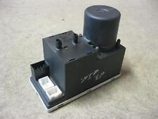 ZV Pumpe VDO Zentralverrigelung AUDI A3 8L A4 B5 A6 C4 8L0862257L