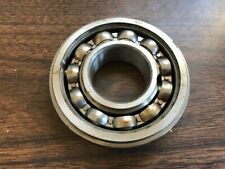 1 NEW MRC / NATIONAL 308MG / 1308-L ROLLER BEARING