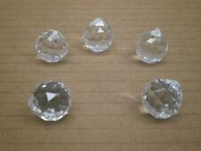 Chandelier crystals ebay unbranded mozeypictures Images