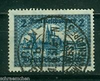 Deutsches Reich 440 , ** , * , o , Freimarke Bauwerke