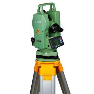 NEW DE-2AL , electronic theodolite ,Laser plummet ,Laser electronic theodolite