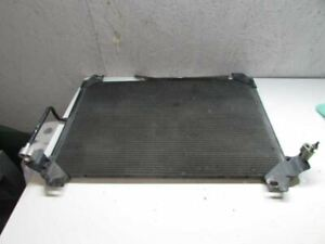 2002-2009 GMC envoy ac air condition condenser assembly OEM
