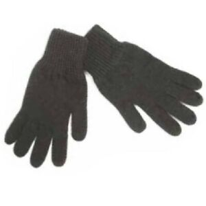 Alpaka Fingerhandschuhe Alpakahandschuhe Handschuhe