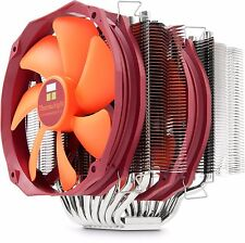 THERMALRIGHT SILVER ARROW ib-e estrema ad alte prestazioni AMD + Intel CPU Cooler