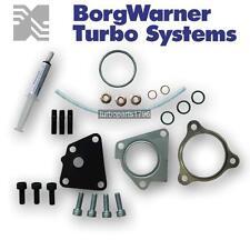 Turbolader Dichtungssatz Anbausatz Dichtung VW 3.0TDI Phaeton Touareg 059145715F