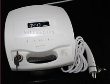 Mini FROG BOX Radio Frequency Skin Lifting Mesotherapy RF skin Rejuvenation CE
