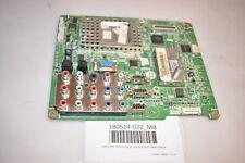 SAMSUNG LN32A330J1D MAIN BOARD BN41-0965A