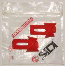 SIDI Accessoire VERTEBRA bottes moto SRS 39-41 Neuf