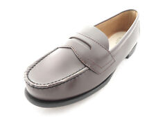 Women's Eastland Classic II, Size: 10 W, Mecca Leather