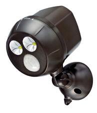 Autres éclairages et lampes en plastique LED