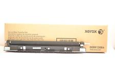 XEROX 0018R13064 WORKCENTRE 7525,7530,7535,7545,7556,7830,7835,7840