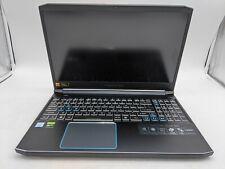 Acer Predator Helios 300 Intel i7 16GB DDR4 Win10 512GB SSD GTX 1660Ti - CL5015