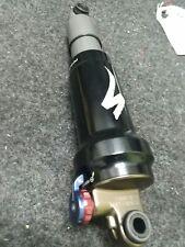 amortiguador specialized 200 x 57
