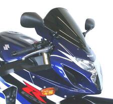 CUPOLINO Parabrezza Suzuki  GSR-R 600 04 / 05 RACING ROSSO S033R4 4025066091782