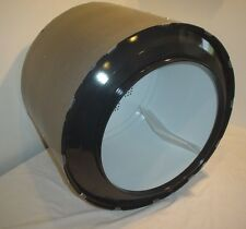 New GE Dryer Drum WE21M17 for GE Dryer Model DSKP333EC0WW