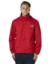 The North Face Rainwear Coats & Jackets for Men