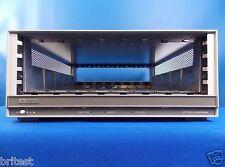 Agilent Hp Keysight 70001A System Mainframe 8 Slots
