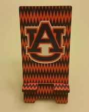 Auburn Tigers War Eagle Phone Stand for Smart Phones!!!!!!
