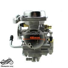 Carburetor for Yamaha Vstar 250 Virago 250 Route66 XV250 motorcycle Carb
