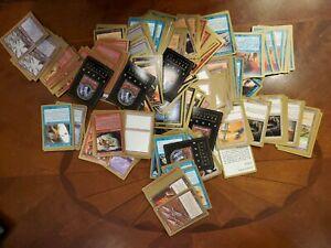 Magic: The Gathering - Random Card Lot ZZ