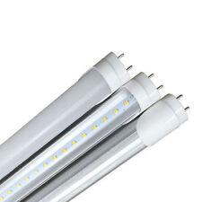 T8 1.5FT Led Fluorescent Replacement Tubes Light Bulb 450mm AC110-277V led tube