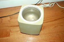 Branson B3 B 3  Ultrasonic Cleaner   water bath   sonic dental water bath mini